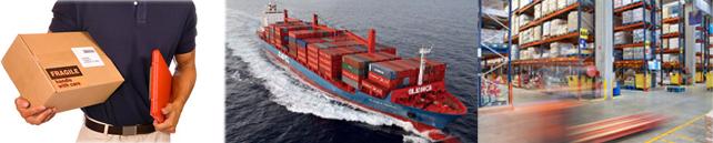 Messagerie-Overseas-Logistique