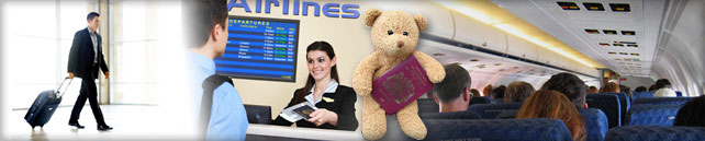 service-bagages-accompagnes-avion