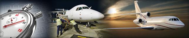 service-charter-aerien-dedie